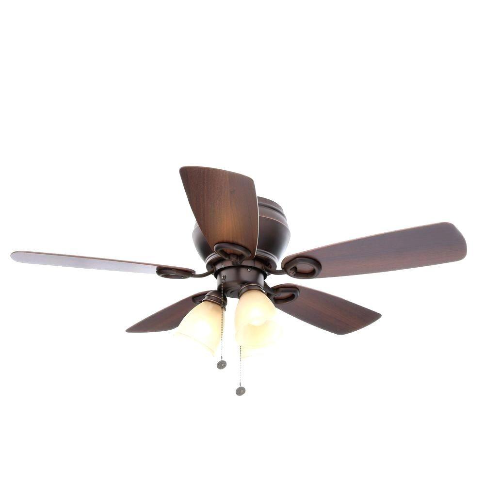 Folding flower ceiling fan ladysrofo pinterest