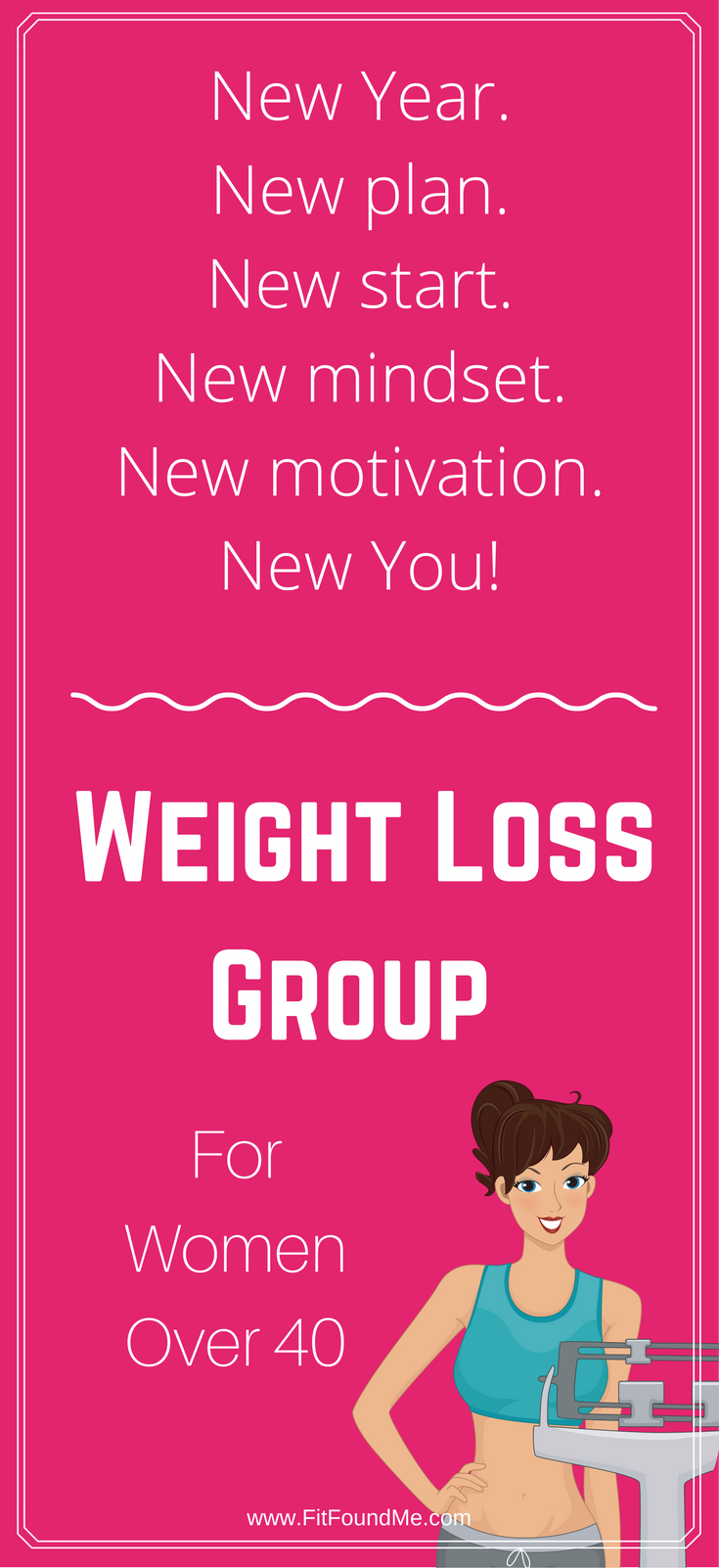 weight loss with yacon syrup