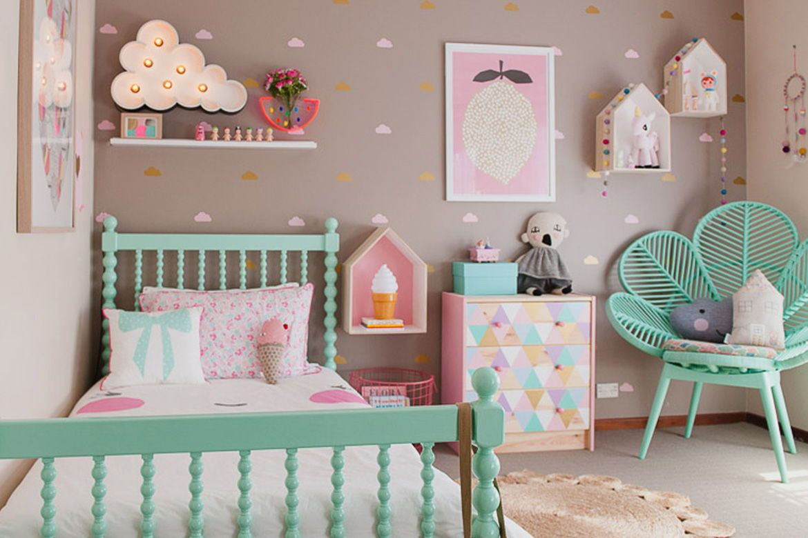 Funny Kids Bedroom Design By New York Architect Incorporated 30 Cool Boys Bedroom Ideas Of Design Pi Cool Bedrooms For Boys Indoor Tree House Cool Kids Rooms