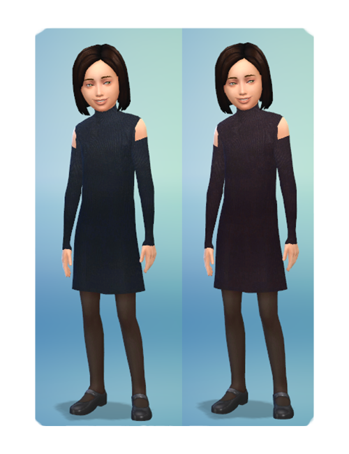 Sims Adult Version