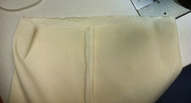 have_garment_ready_for_elastic