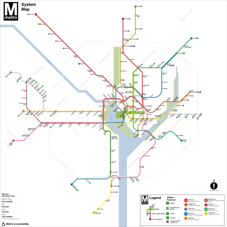 Sf Subway Map Dream.Metro Dream Map Rev3 In 2019 Fantasy Metro Map Imaginary Maps