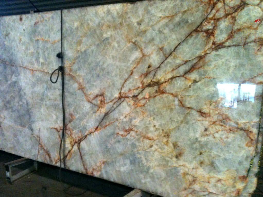 granite slabs images | Which Granite (Quartzite) Slab for Kitchen ...