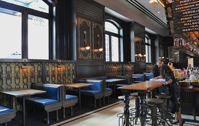 Denver Union Station Wynkoop Bar Google Search Restaurants