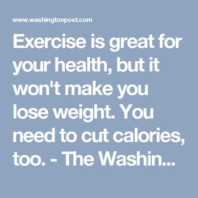 Loss waist fat