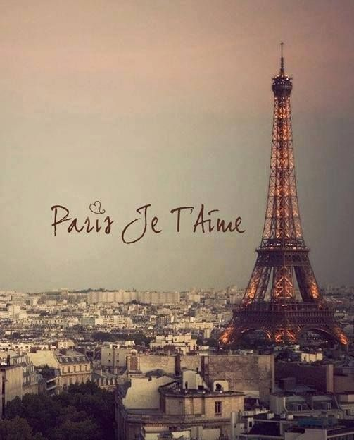 Pin by Melody Portnoy on Paris, City Of Love Pinterest Bootiful
