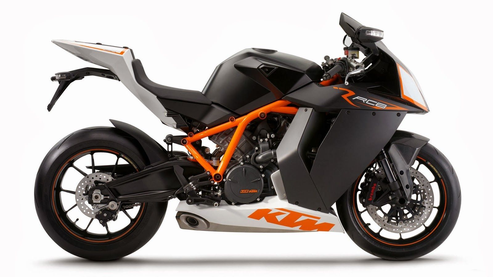 Ktm rc 390 customized google search