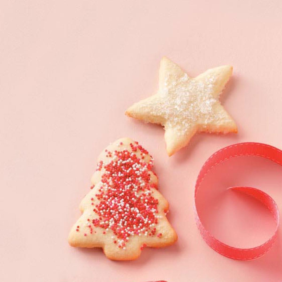 Best Sour Cream Sugar Cookies Recipe Sour Cream Sugar Cookies Sugar Cookies Recipe Cookie Recipes