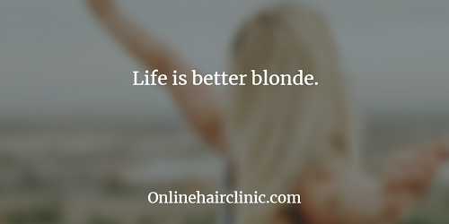 Hair Quotes Hair Loss News Blonde Quotes Hair Quotes Hair Quotes Funny