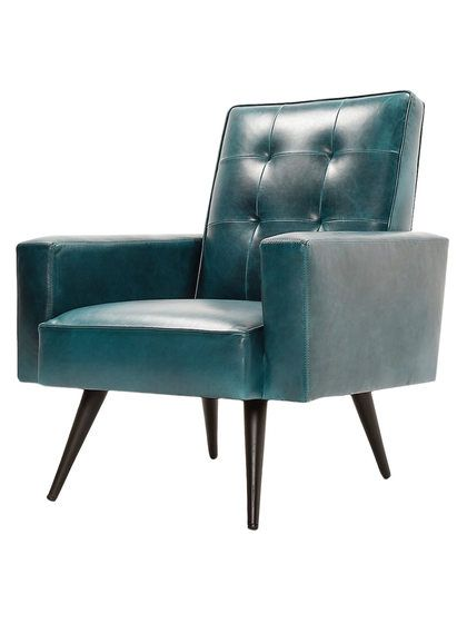 Stark Chair By Jaxon Home At Gilt Eclectic Home Decorating