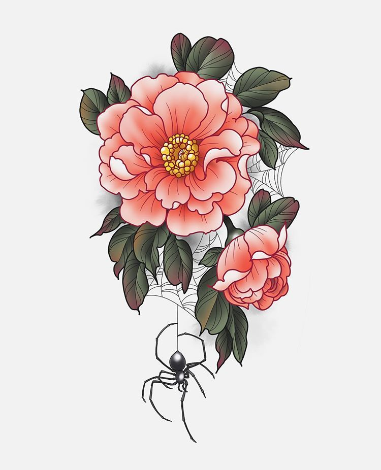 Silk Available To Be Tattooed Bookings Www Newtribe Ca Japanese Flower Tattoo Floral Drawing Japanese Tattoo Art