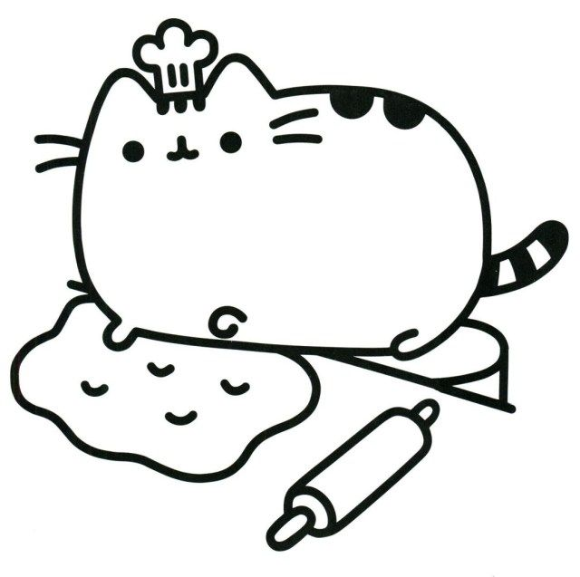 Brilliant Photo Of Nyan Cat Coloring Pages Entitlementtrap Com Cat Coloring Page Food Coloring Pages Pusheen Coloring Pages