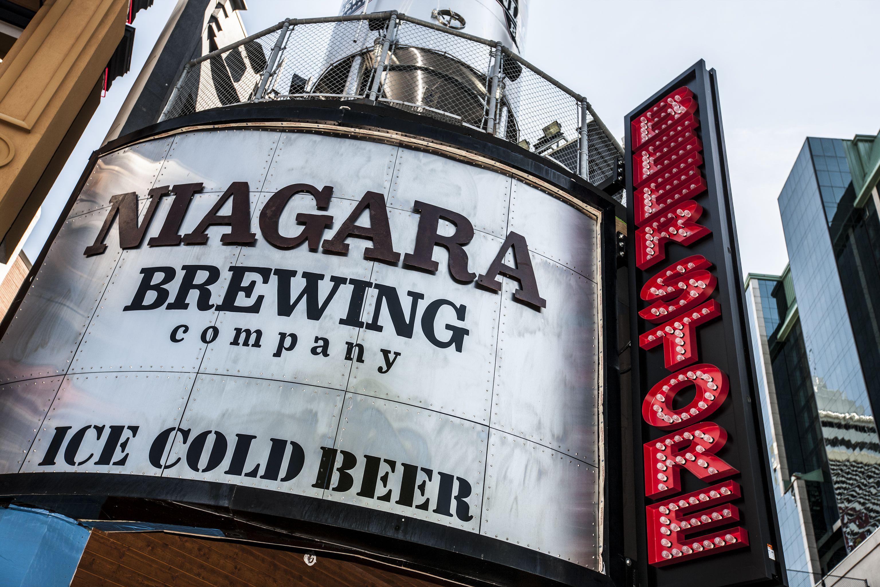 24+ Craft beer subscription ontario ideas in 2021