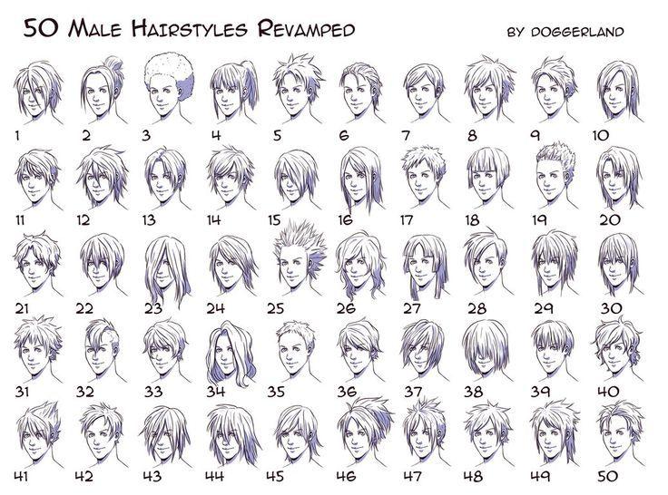 Zeichnung Kunst Haar Madchen Menschen Weiblich Zeichnen Junge Mensch Kerl Frisuren Mannliche Referenz Frisuren Zeichnen Mann Zeichnung Zeichnungen Von Haaren