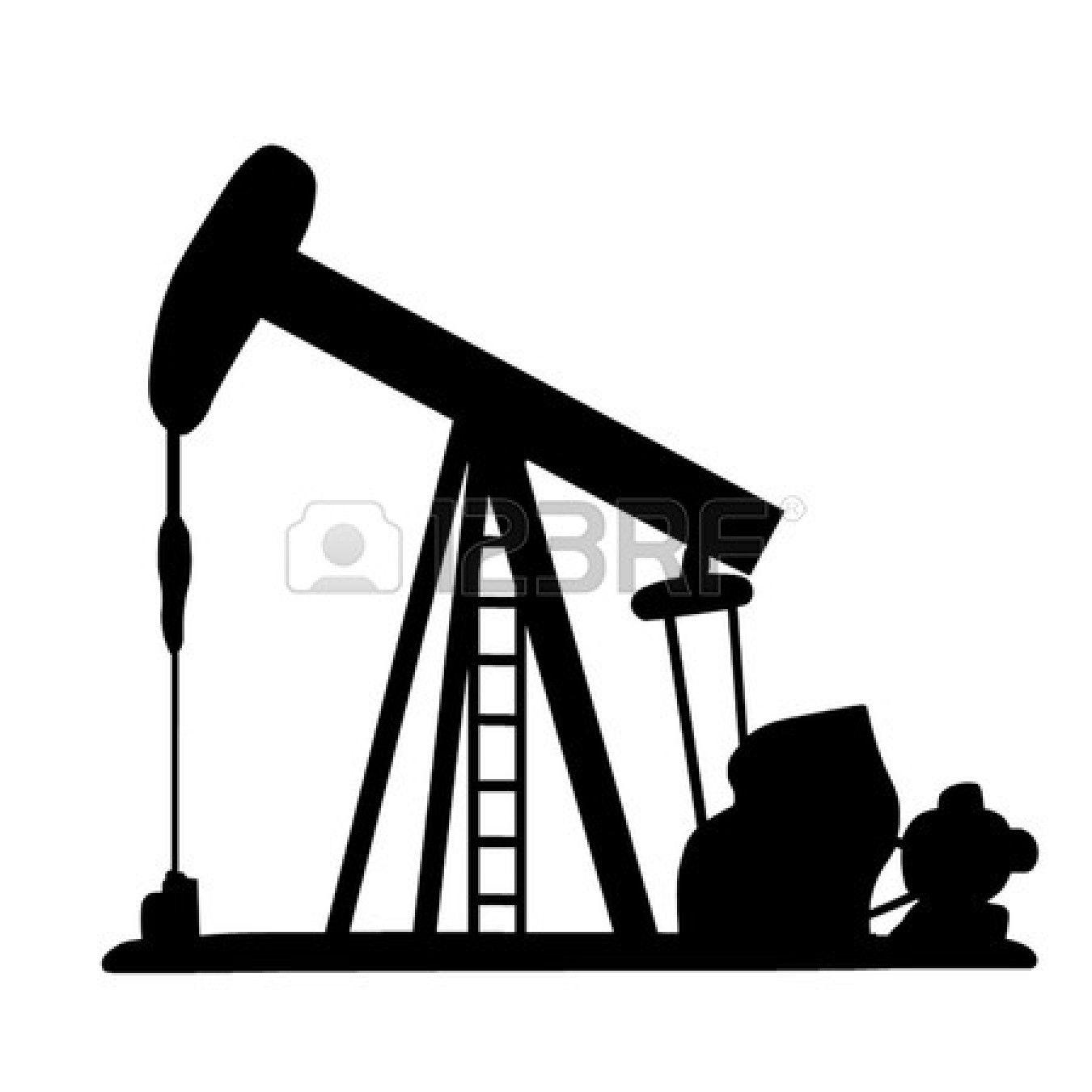 1a4bb2cc7 Oil Field Clipart Clipart Panda Free Clipart Images | clip art in ...