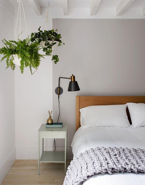 Hamptons Bedroom Ideas 2 Simple Decorating Design