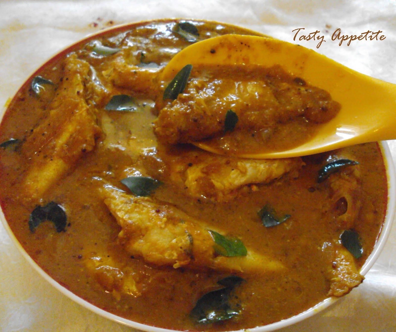 Meen kuzhambu meen recipes fish fish curry fish recipes easy meen kuzhambu meen recipes fish fish curry fish recipes easy fish forumfinder Gallery