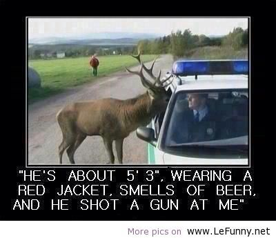 Pin By Rae Flint On Funny Pics Hunting Jokes Hunting Humor Deer Hunting Humor