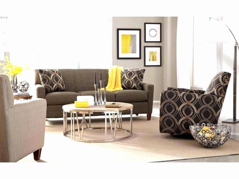 Ikea Living Room End Tables Fresh Accent Chairs For Living Room Clearance Affordable Under 100 Walmart