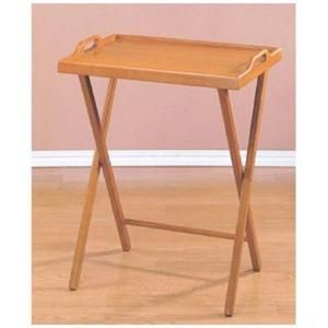Default Title Folding Tv Trays Tv Tray Table Tray Table