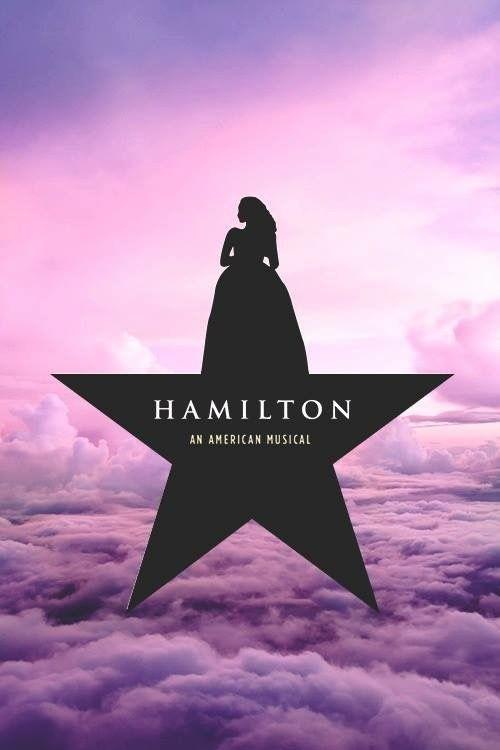 Pinterest Prettyinpunk95 Hamilton Background Hamilton Wallpaper Hamilton Musical