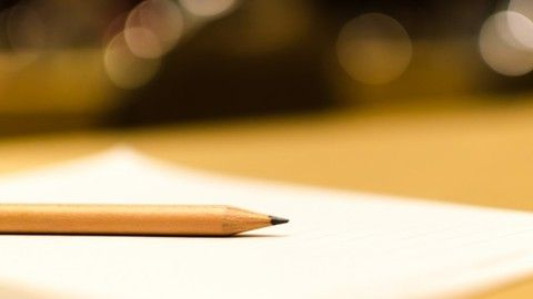 RES Essay Competition | Economics