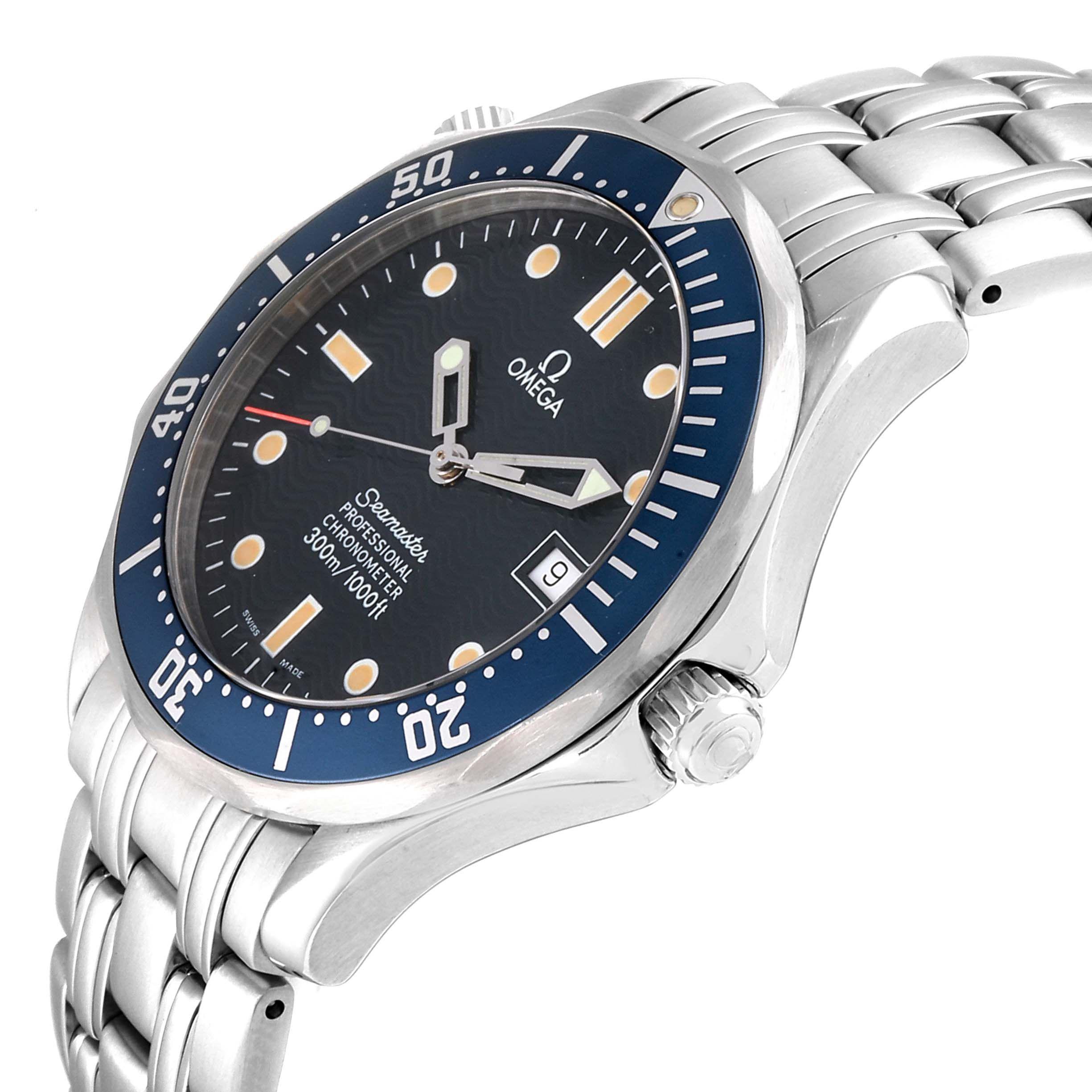 Pin on Omega Seamaster Watches SwissWatchExpo
