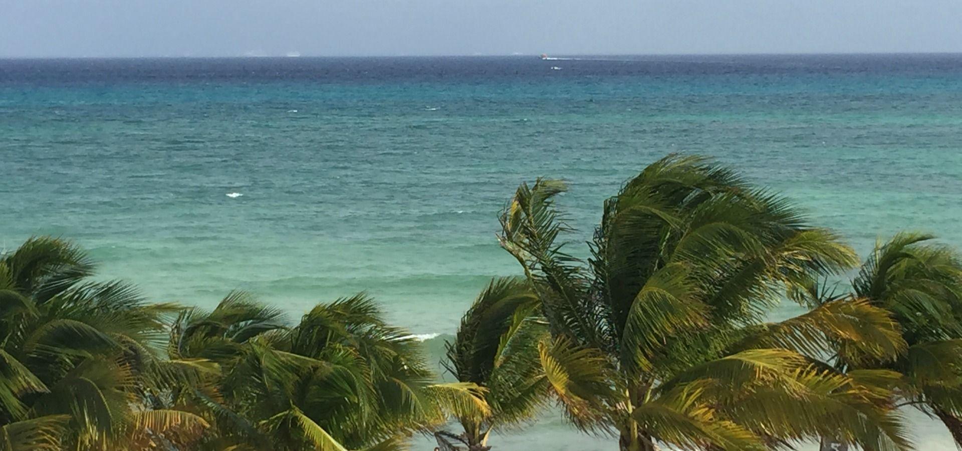 Cancun Vs Playa Del Carmen Where Should You Stay Family Travel Riviera Maya Cancun Riviera Maya