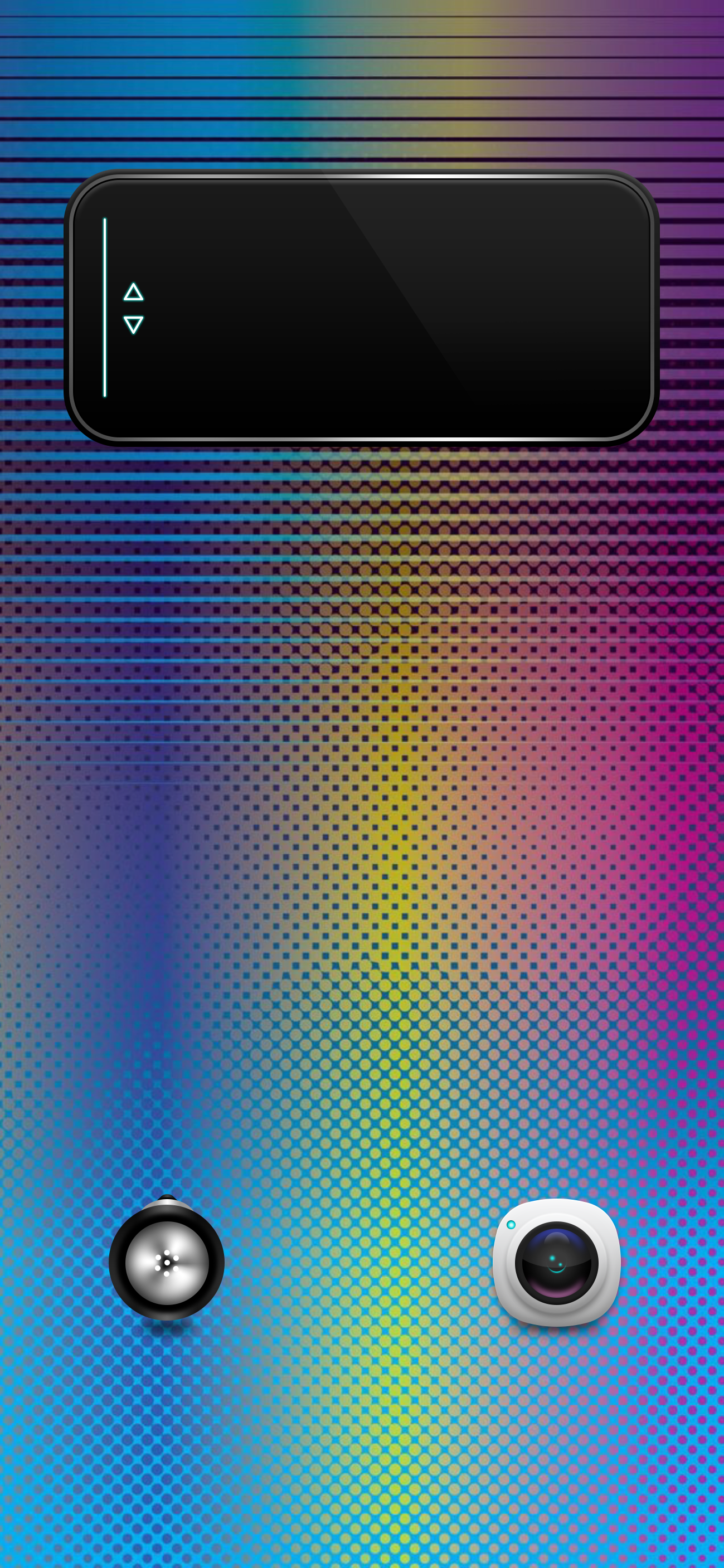 Wallpaper Iphone X Wall Ix