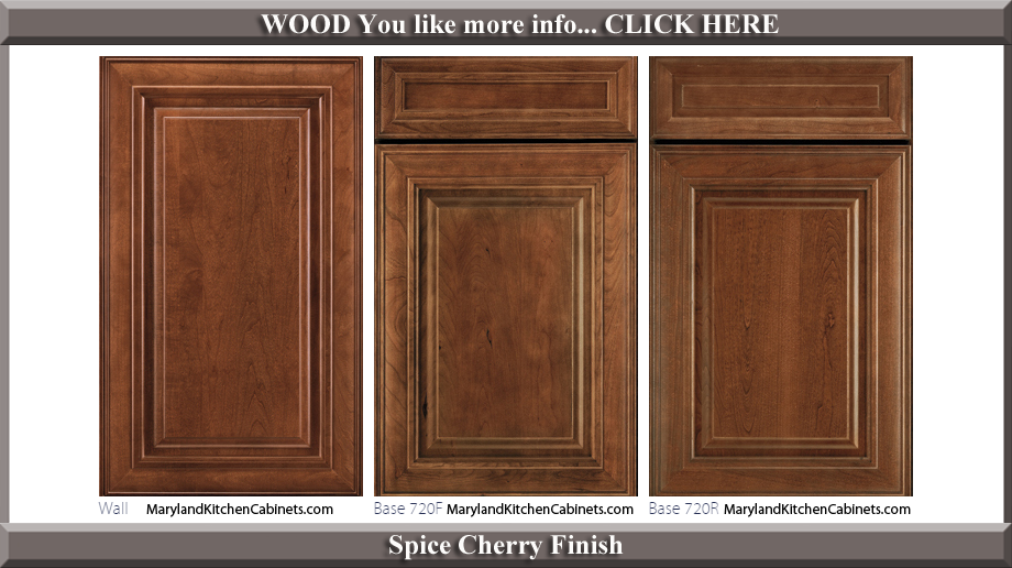 Kitchen Cabinets Finishes And Styles Mixing Cabinet Your
