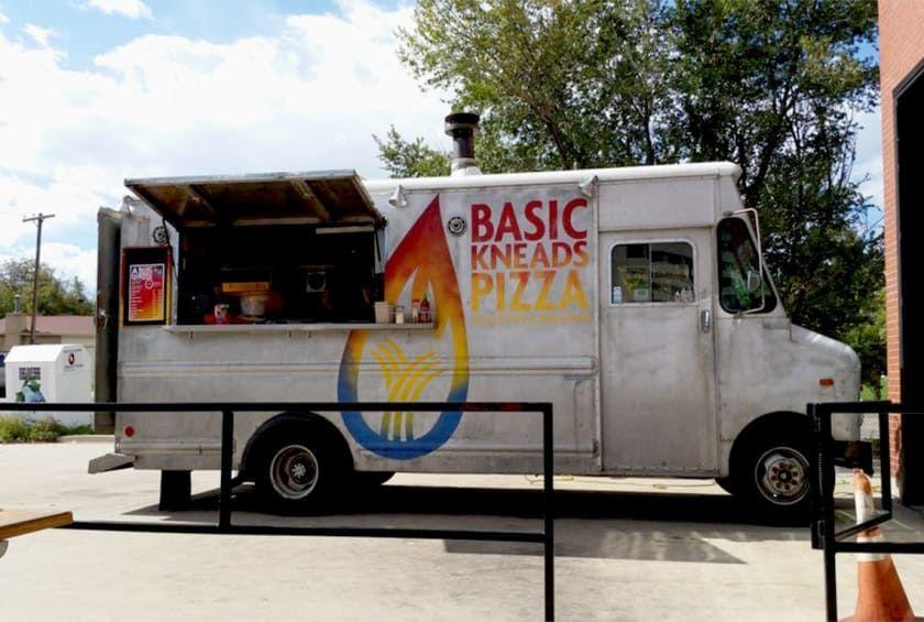 4825296f8447c  27 Basic Kneads Pizza