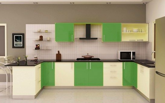 Home Lane  All About Kitchen  Pinterest  Wardrobe Design Extraordinary Home Kitchen Design India Inspiration Design