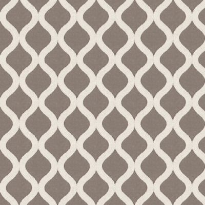Haviland Gray Fabric By The Yard Ballard Designs Upholstery
