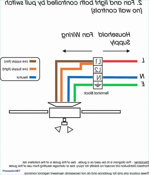 Above Ground Pool Wiring Diagram - Wiring Diagram Networks | World Pool Wiring Diagram |  | Wiring Diagram Networks - blogger