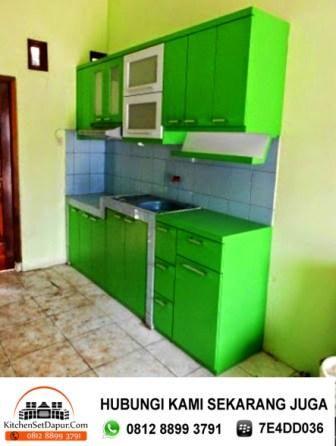 Jasa Kitchen Set Cinere Hub 0812 8899 3791 Bb 7e4dd036 Pembuatan