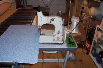 Carpet Binding Whipping Fringing Specialist Based In Surrey In 2020 Rug Binding Rugs On Carpet Carpet
