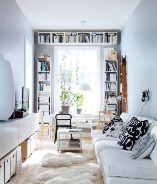 Decor | Interior design | How perfect is those | White base | Simple beauty | #laraandtara