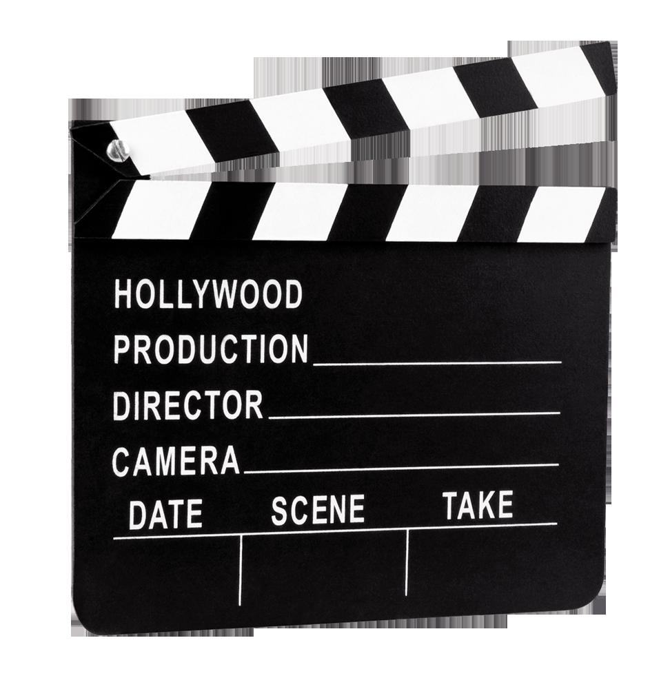 Gut gemocht anniversaire cinema | a essayer | Pinterest | Anniversaires  QZ03
