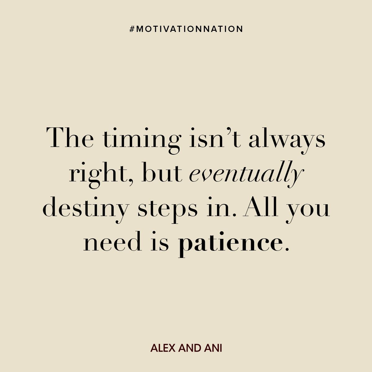 motivationnation withlove Patience QuotesPrayers For PatienceLife