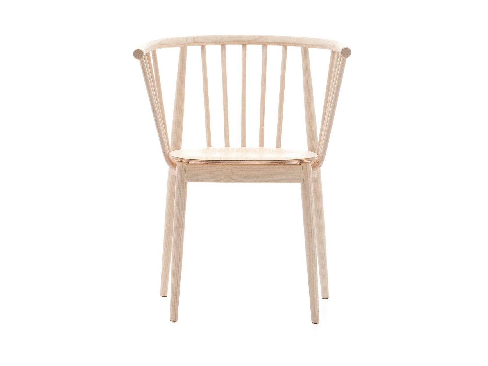 Cizeta Sedie ~ Tivoli sedia con braccioli