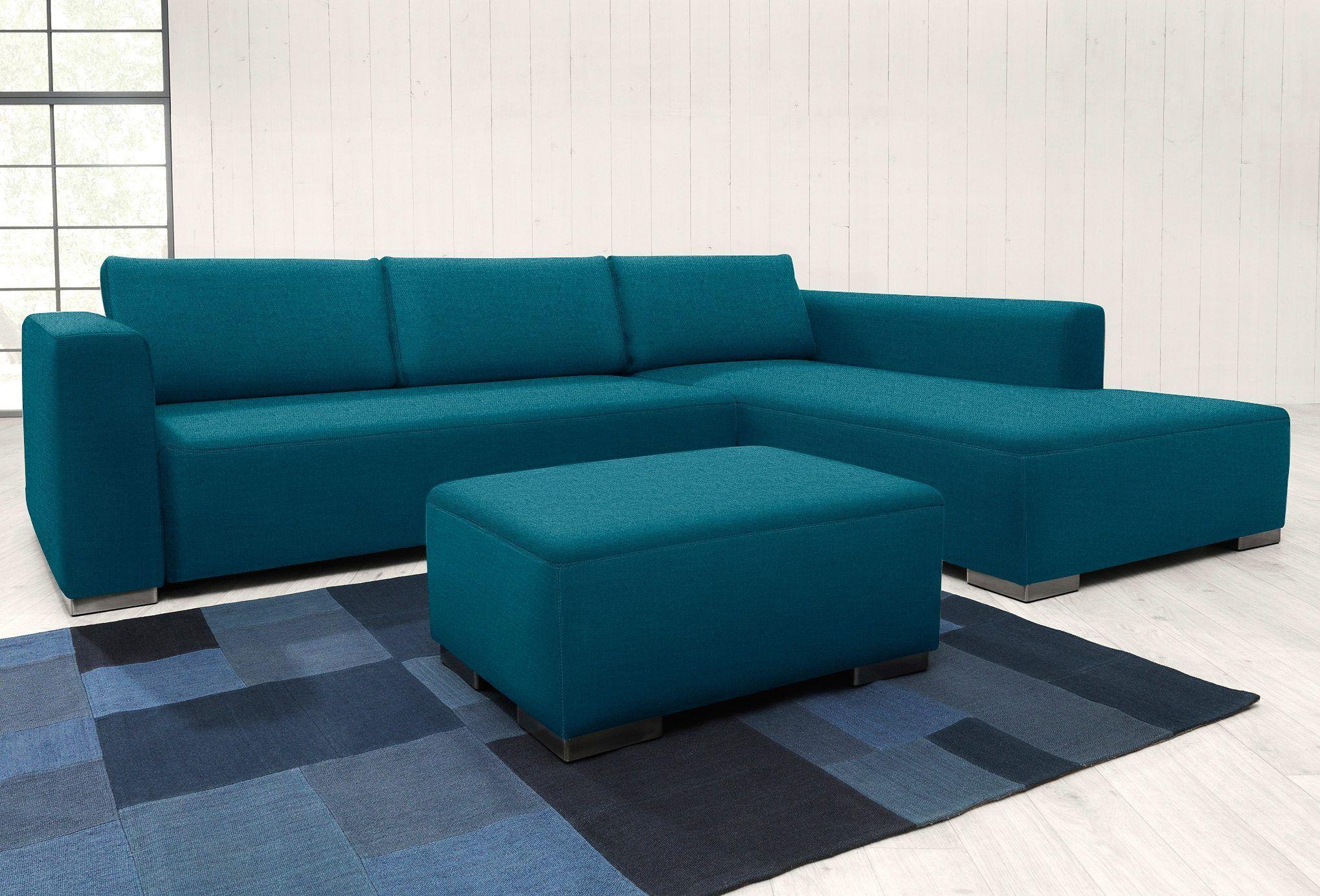 Sofa Tom Tailor Tom Tailor Sitzer Sofa Nordic Chic Im Retrolook Fe