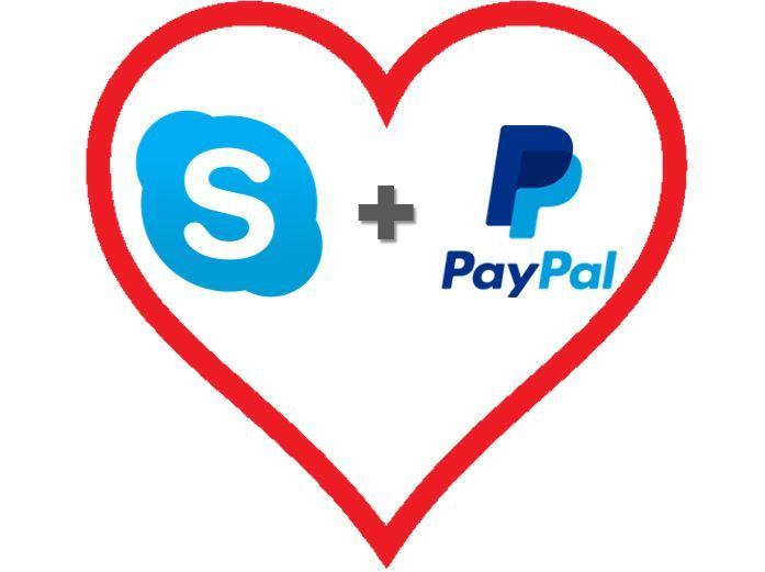 Paypal Geld Einzahlen App