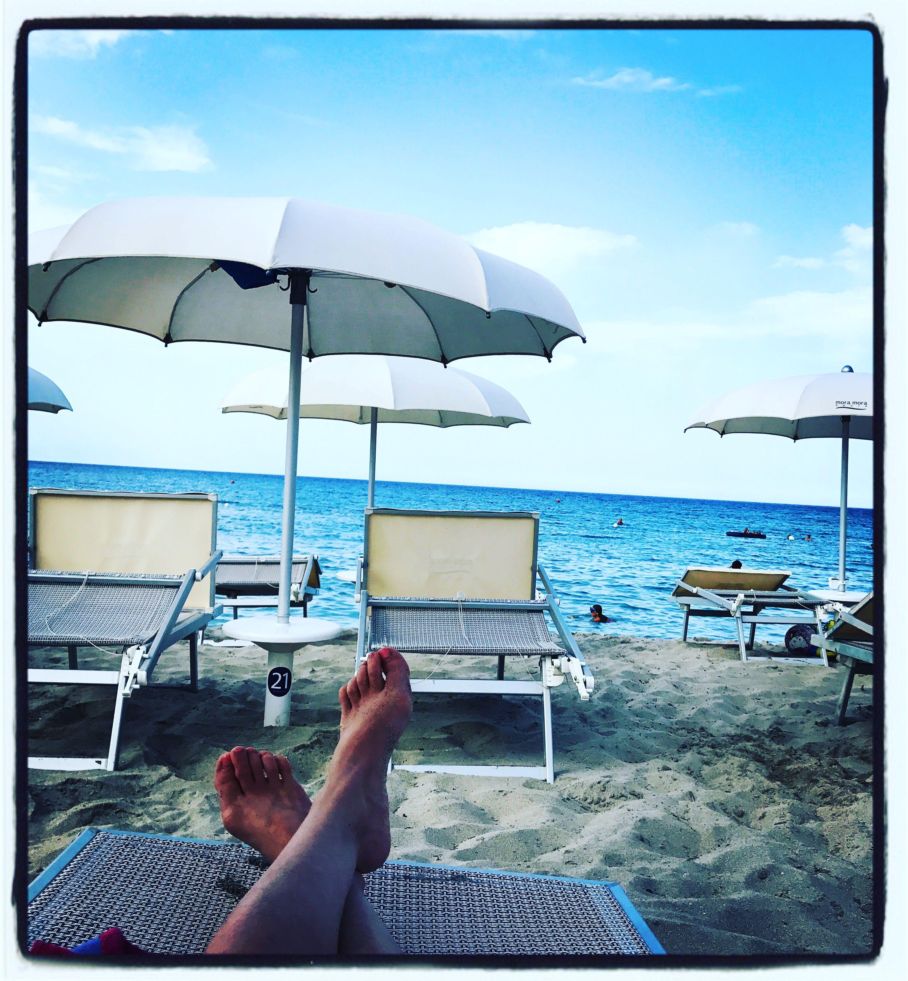 { In una vita precedente sono stata un'onda del mare, di quelle che portano a riva sassolini colorati e li custodiscono come fossero smeraldi } #sea #love #sky #robyzl #vistamare #serendipity #salento #weareinpuglia #pic #picoftheday #ph #photo #photooftheday #tagforlikes #like4like #tumblr #flick #social #jj #joy #tw #tweegram #ip #iphone #iphonesia #instalove #instagram #instagood #instasea #ig #igersitalia #igers