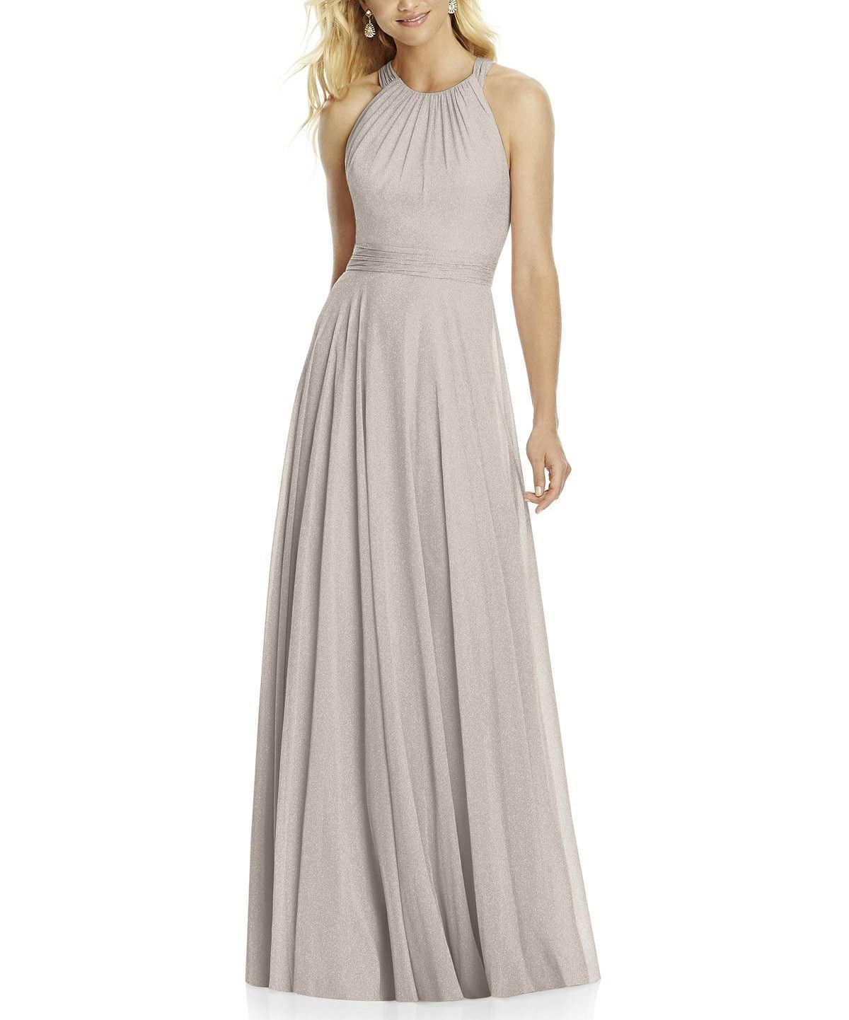 After Six Style 6760 Dessy bridesmaid dresses