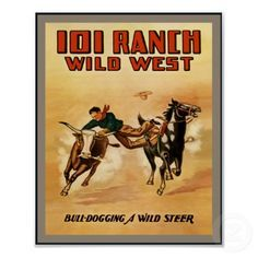 Image result for miller bros & arlington wild west covers