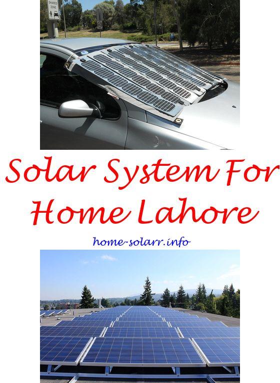 Basicsolarsetup solar panels for home bc do it yourself solar basicsolarsetup solar panels for home bc do it yourself solar panels for home affordablesolar solutioingenieria Gallery