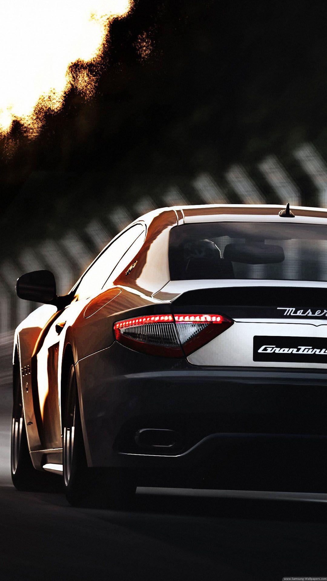 Cars Backview Vehicles Supercars Lamborghini Gallardo Black Cars