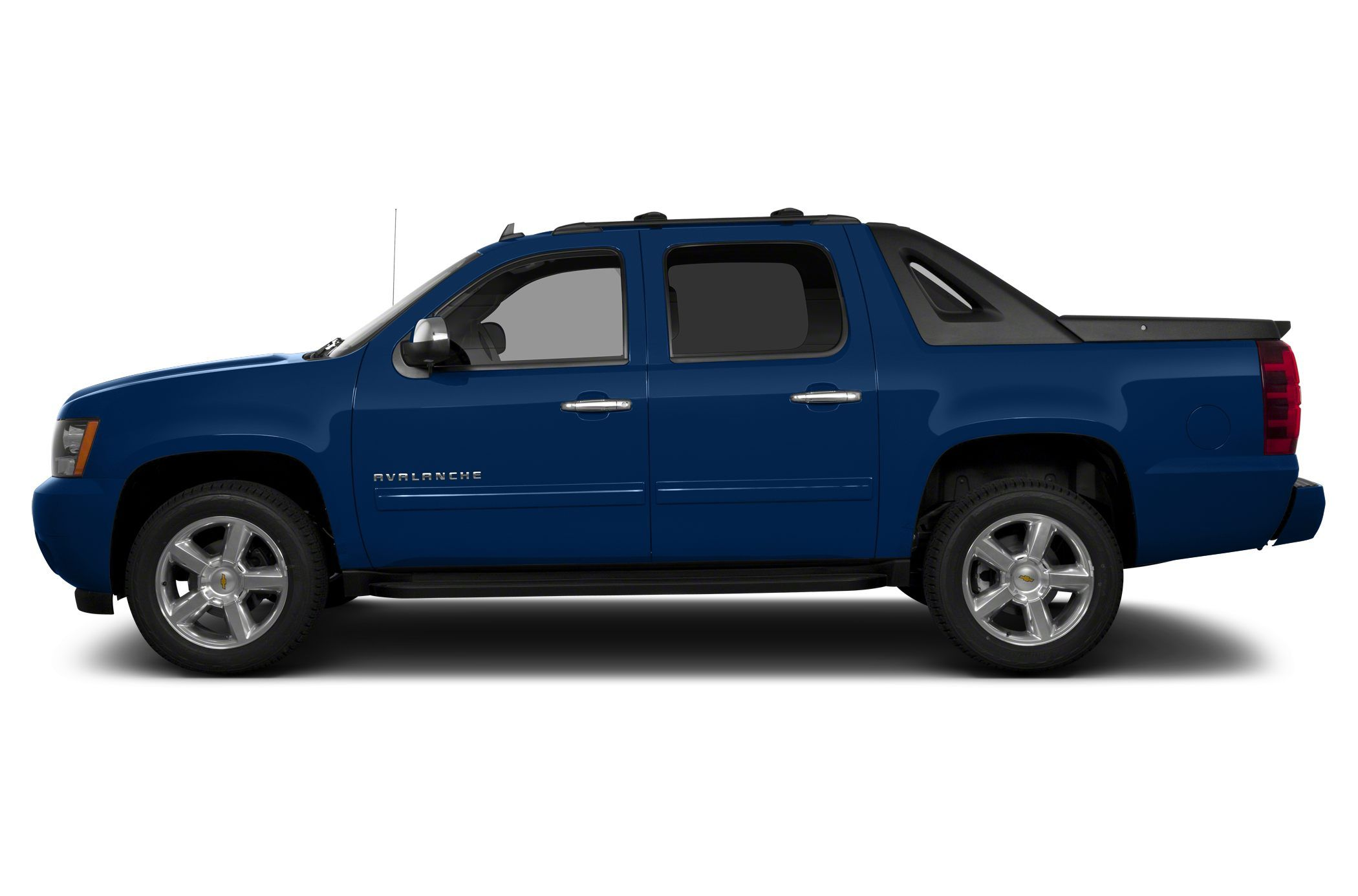Chevrolet Avalanche Wikipedia >> Trucks Similar To Chevy Avalanche | Autos Post