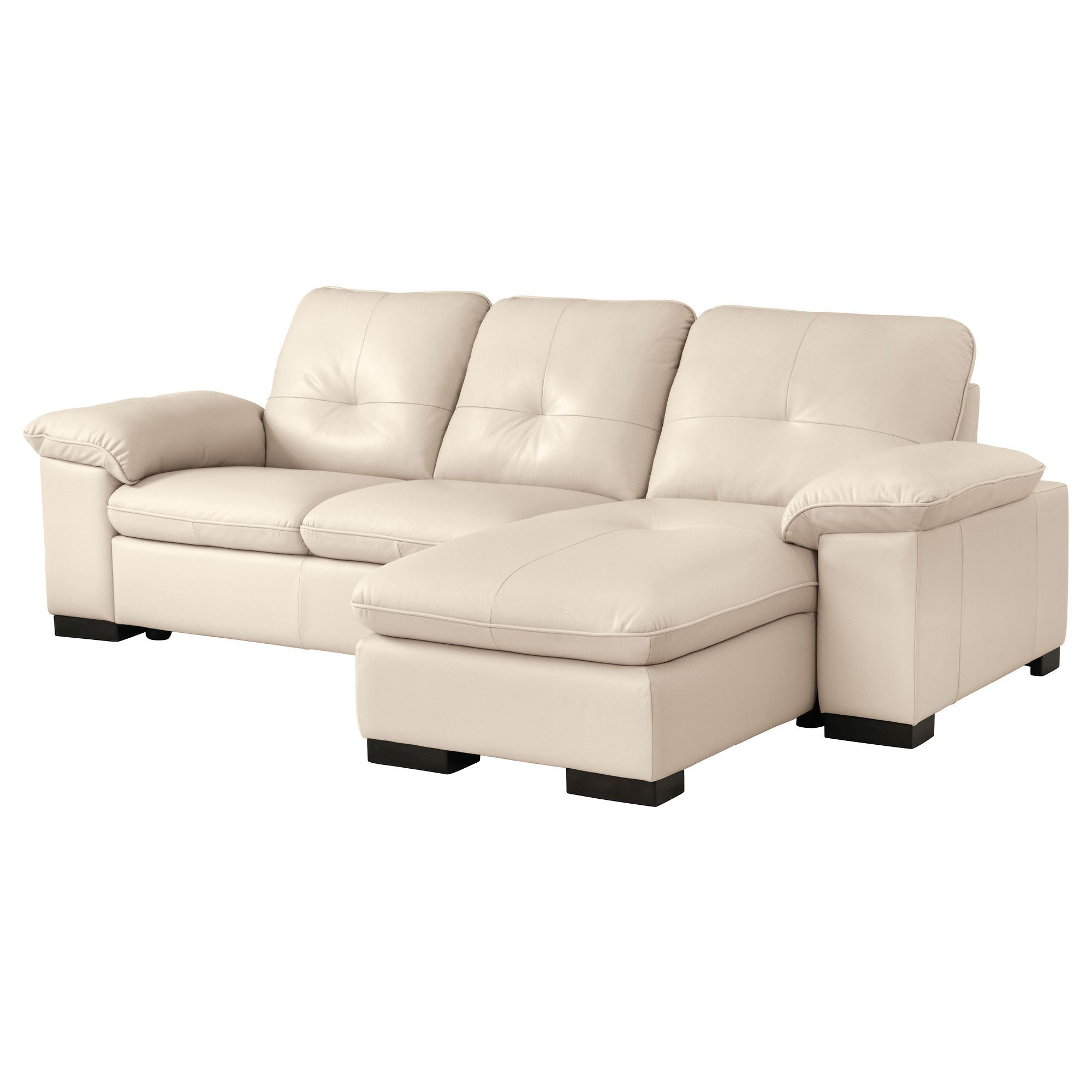 small sleeper leather size queen indoors outdoor set sectional chaise of rooms sofa lounge for full chairs sectionals loveseat attached with