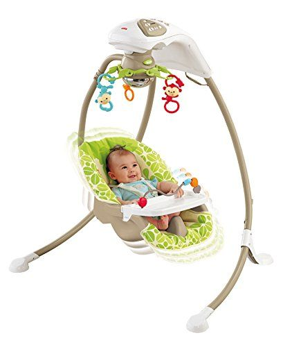Pin By Zbabyproducts Com On Baby Swing Baby Swings Baby